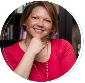 Miriam Henke Consulting
