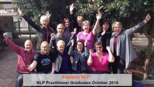 graduates-2014
