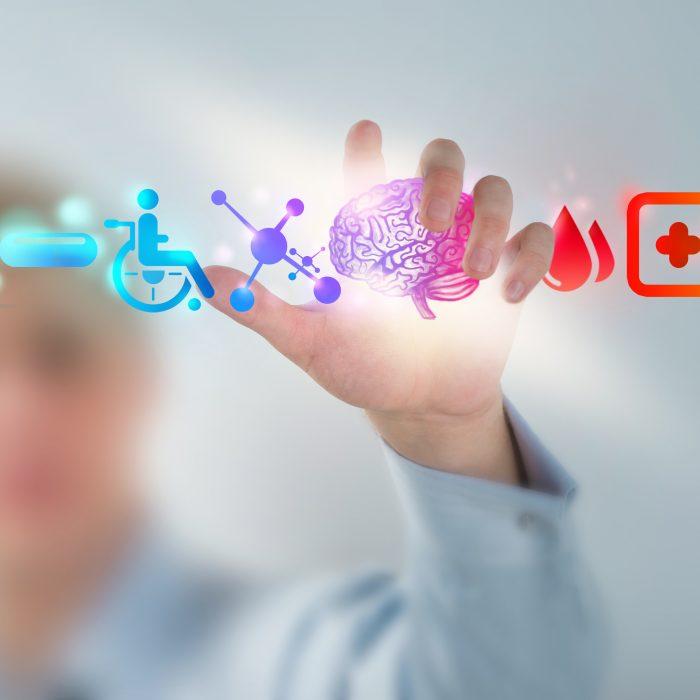 The Future of Medicine: could it be Integrative Medicine?